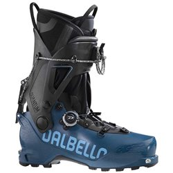 Mountaineering boots Dalbello Quantum