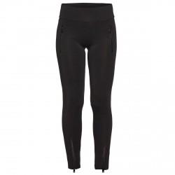 Pantalone Goldbergh Pure