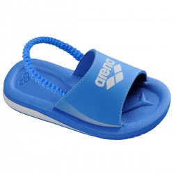 zapatos para piscina Arena Beat Junior