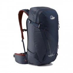 25 Revolt Backpack Lowe Alpine