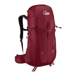 Backpack Lowe Alpine Airzone