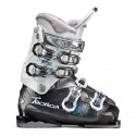 Chaussures de ski Tecnica Esprit 12