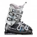 Ski boots Tecnica Esprit 12