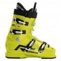 botas de esqui Fischer RC4 70 Junior