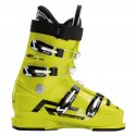 chaussures de ski Fischer RC4 70 Junior