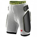 short protector Dainese Junior Evo