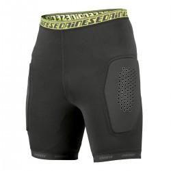 shorts avec protection Dainese Soft Pro Shape