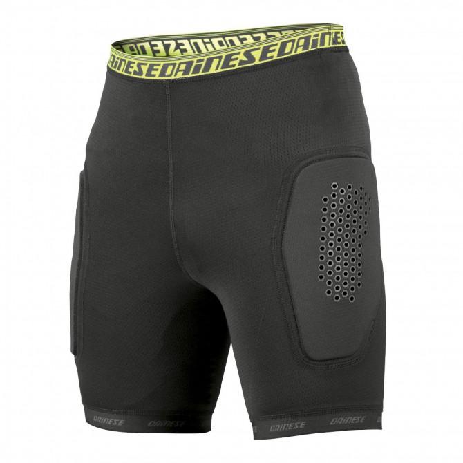 short con protezioni Dainese Soft Pro Shape