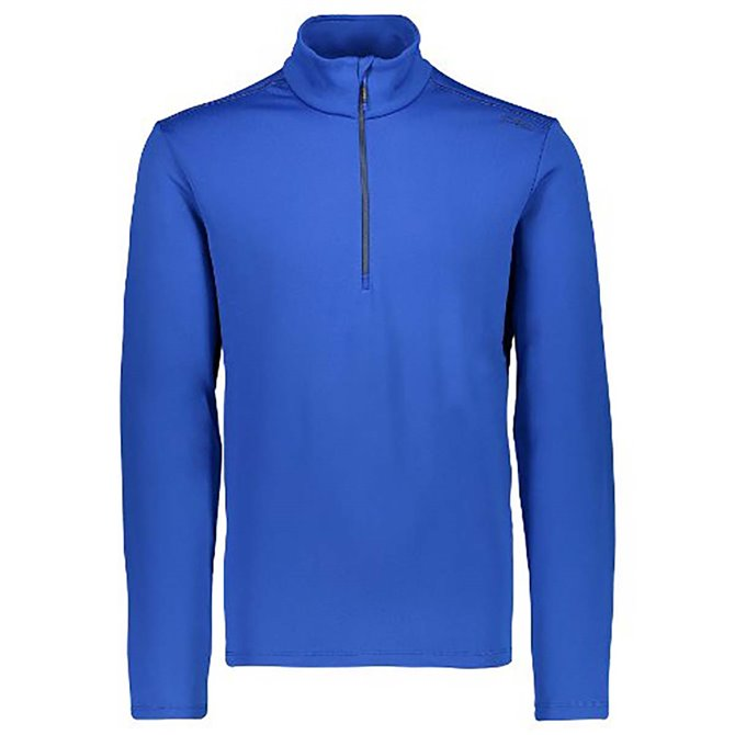 pull Cmp Stretch Performance homme