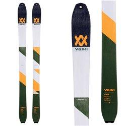 Ski alpinisme Volkl Vta 98