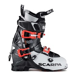 Scarponi alpinismo Scarpa Gea RS
