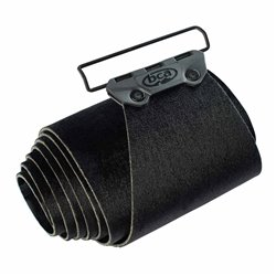 Pelli di foca BCA Hybrid Skin 135 mm