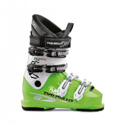 ski boots Dalbello Scorpion 60 Junior