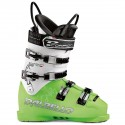ski boots Dalbello Scorpion Sr 130 uni