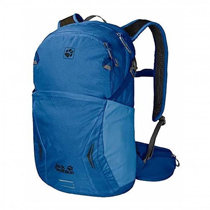 Jack Wolfskin Moab Jam 24 Backpack