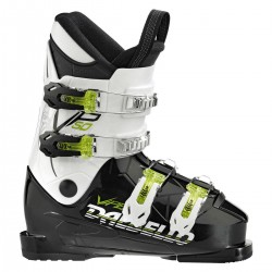 ski boots Dalbello Viper 50 Junior
