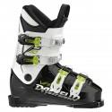 ski boots Dalbello Viper 50 Junior