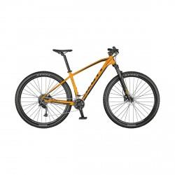Mountain bike Scott Aspect 940
