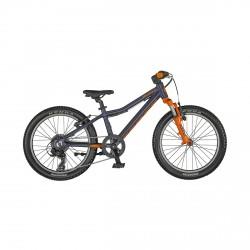 Mountain bike Scott Scale 20