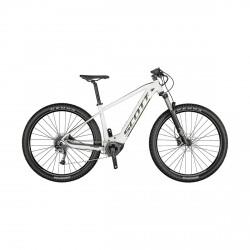 Mountain bike Scott Aspect eRide 950