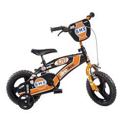 Vélo Dino Bikes BMX 12