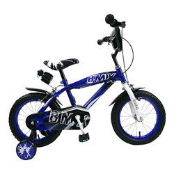 Vélo Dino Bikes BMX 14