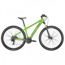 Mtb Bergamont Revox 2 Bicicleta de montaña
