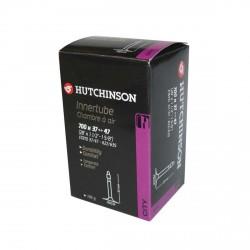 Hutchinson Air Chamber 32mm