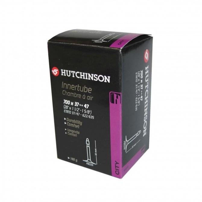 Camera d aria Hutchinson 32mm XLC Accessori vari