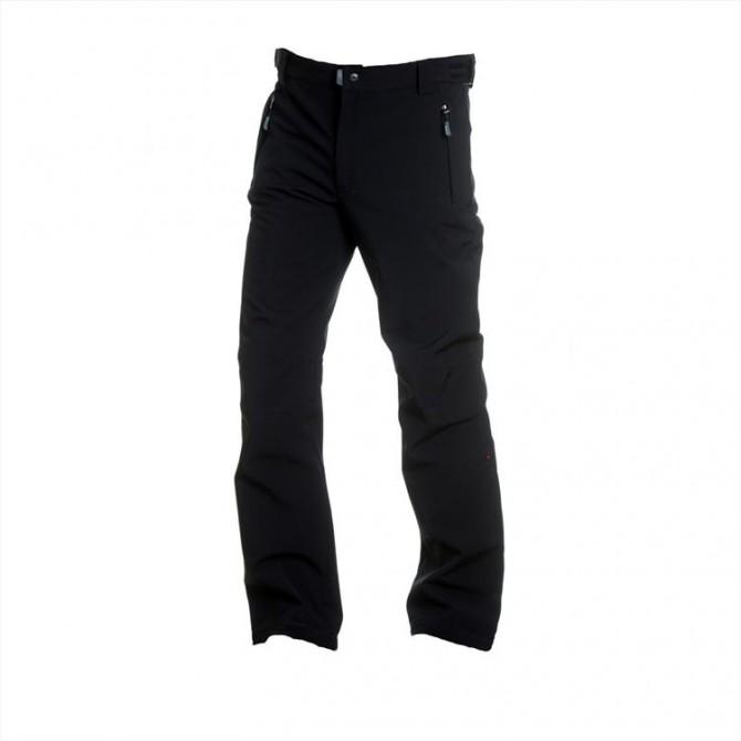 pantaloni Campagnolo Junior