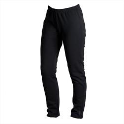 pantalon Campagnolo femme