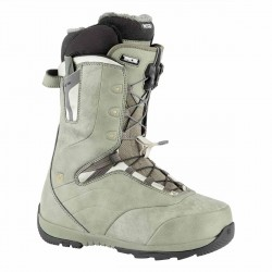 Zapatos TLS de Snow Nitro Crown