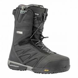 Nitro Select Tls chaussures de neige