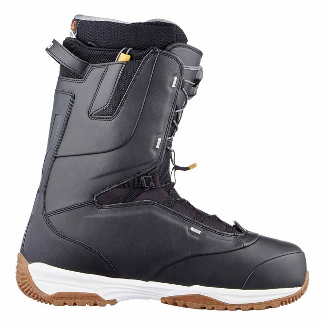 Nitro Venture Pro Tsl snow shoes