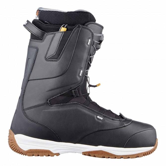 Zapatos de nieve Nitro Venture Pro Tsl