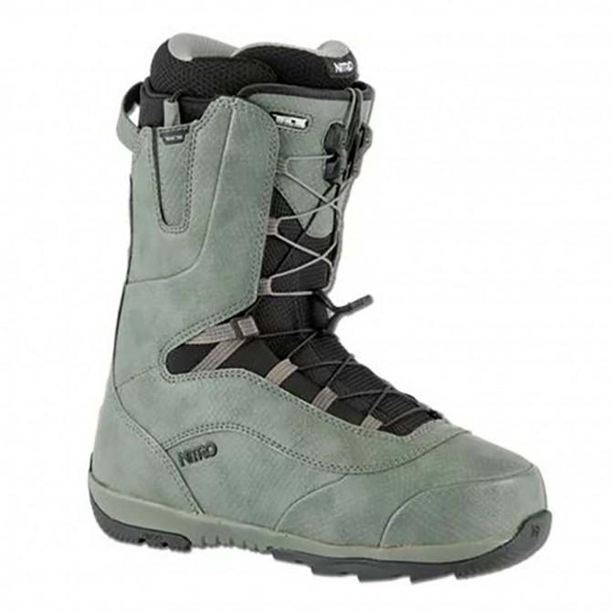 Nitro Venture Tsl chaussures de neige