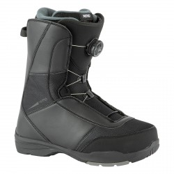 Nitro VagabondBoa chaussures de neige