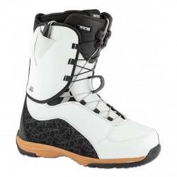 Snow Nitro Futura TLS Shoes