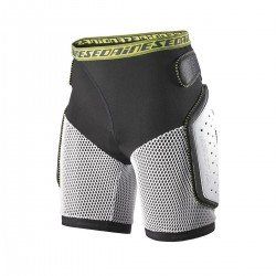 short Dainese Action Evo