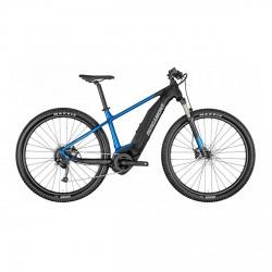 Bergamont E-revox 4 E-bike bicicleta eléctrica de montaña