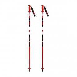 Bastoni sci Vola Alpine SL Team Alu
