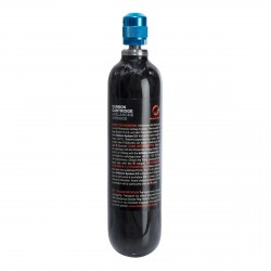 Bombola Mammut Carbon Cartridge 300