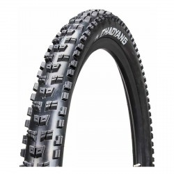 Chaoyang Rock Wolf Tyre