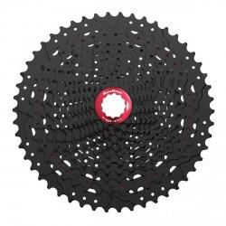 Cassetta Sunrace 12v 11 50 SUNRACE Ricambi ciclismo