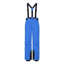 Pantalon ski Icepeak Carter Junior