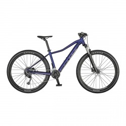 Mountain bike Scott Contessa Active 40 Mountain bike