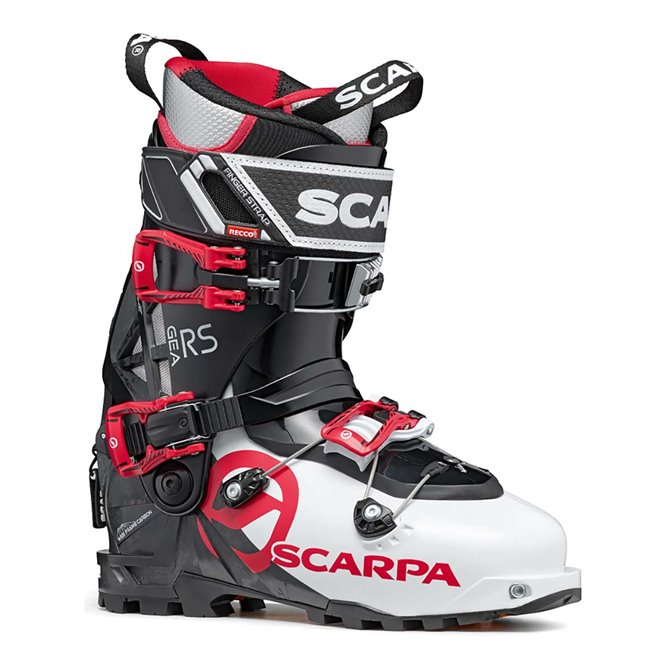 Botas de montañismo Scarpa Gea RS SCARPA