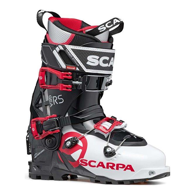 Bottes d'alpinisme Scarpa Gea RS SCARPA
