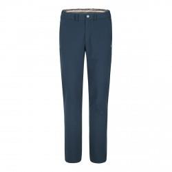 Pantaloni Swing Montura