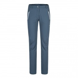 Pantalon Vajolet Montura